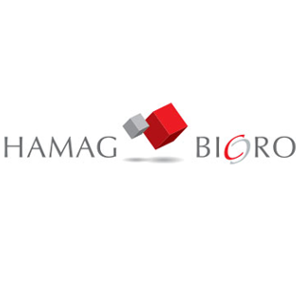 Logo_Hamag_Bicro
