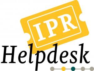 Logo_IPR_Helpdesk