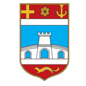 Logo_OsječkoBaranjskaŽupanija