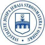 Logo_UNIOS