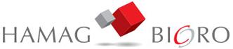 Logo_HAMAG_BICRO
