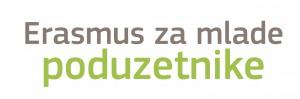 Program Erasmus za mlade poduzetnike