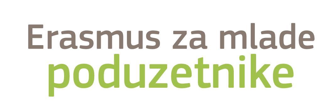 Logo_ERASMUS_HR
