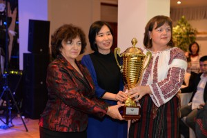 Nagrađeni 2014