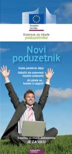 Erasmus_Novi_poduzetnik