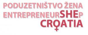 Projekt: EntrepreneurSHEp