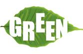 Projekt: GREEN