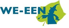 Logo_WEEEN