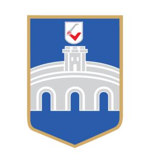 Logo_Grad_Osijek