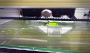 3D Štampanje