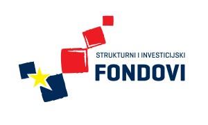 Logo_Strukturni_i_investicijski_fondovi