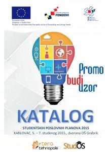 PROMO_BU_Katalog