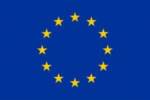 Zastava_EU