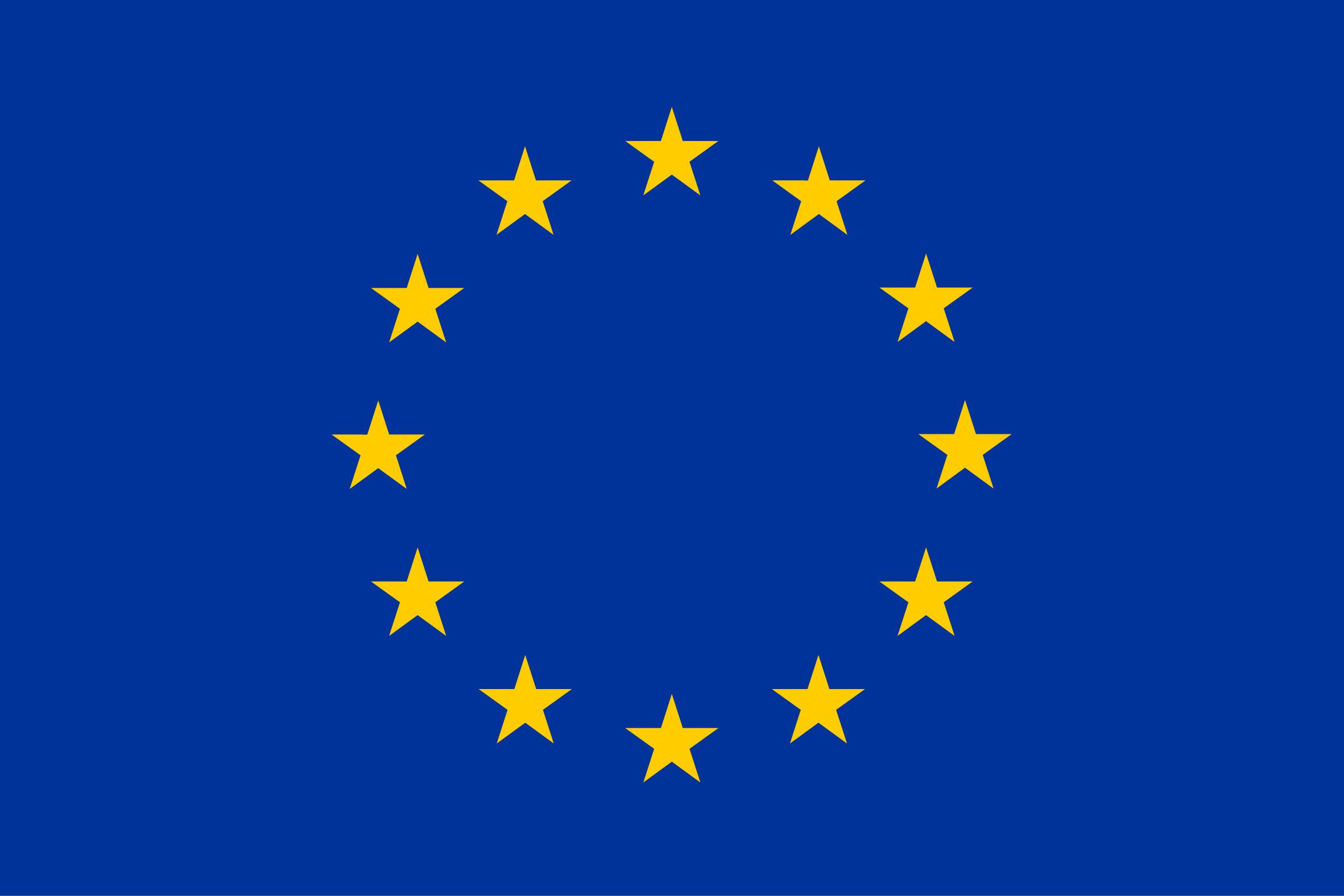 Europska unija