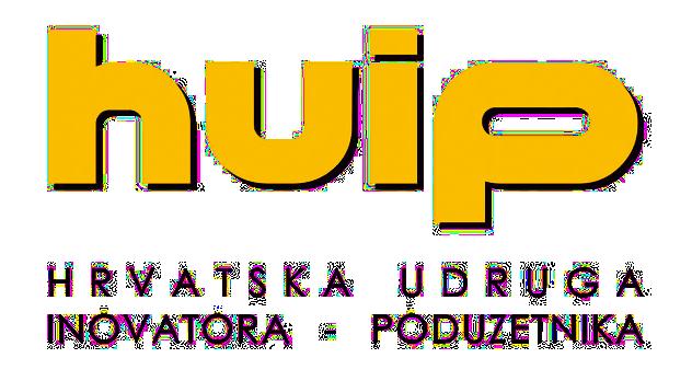 Logo_HUIP