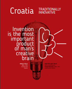 Brosura_CroatiaTaditionallyInnovative