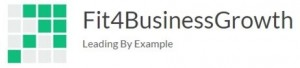 F4BG_logo