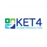 Projekt: KET4CP