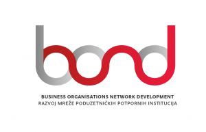 Projekt: BOND