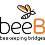 Projekt: beeB