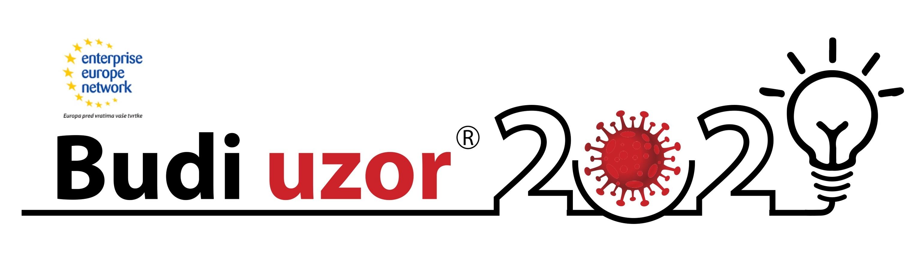 Budi-uzor-2020-logo_hrv-pozitiv