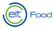 Projekt: EIT Food