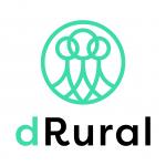 Logo: dRural